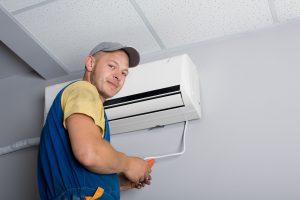 Gas máy lạnh là gì nạp gas máy lạnh bao nhiêu tiền