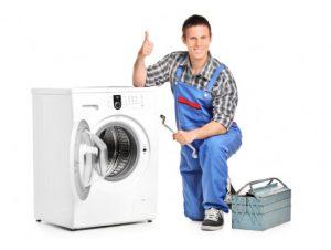 Địa chỉ sửa máy giặt uy tín, chuyên nghiệp tại nhà TPHCM