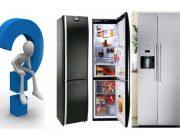 Tìm hiểu nguyên nhân và cách sửa chữa khi máy lạnh Sharp bị hư