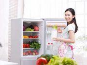 Những thói quen sử dụng tủ lạnh sai cách gây hư hỏng