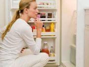 Tủ lạnh không đông đá là do đâu?